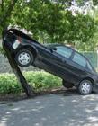 车祸搞笑图片,最搞笑的车祸