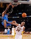 NBA搞笑图片集锦