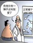 搞笑漫画图片