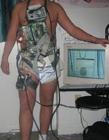 搞笑电脑图片