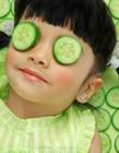 中国可爱小孩图片