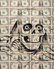 世界上最烧钱的艺术