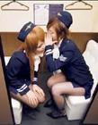 日本妓院图片