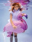 水底的爱丽丝