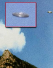 ufo图片