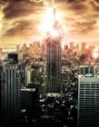 世界末日图片