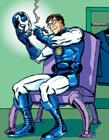 9大科技巨头漫画形象