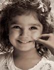 可爱小孩动态图片