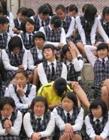 日本人做的韩国人相册