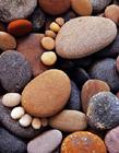 石头的创意