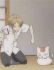 猫咪老师gif
