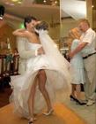 最搞笑的婚礼