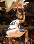 NBA历史上有谁扣碎过篮板 扣碎篮板罚款多少钱要赔吗