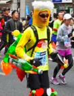 日本超奇葩运动会