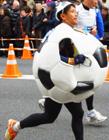 日本奇葩运动会