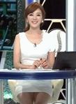 韩国棒球女神孔书英