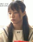 日本举重美女萝莉