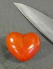 爱心小番茄