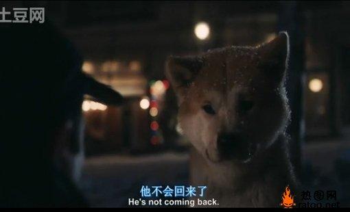 2017年香港历史开奖正彩记录