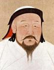 中国历史上的富豪