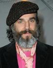 留最丑胡须的好莱坞男明星