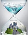 全球变暖公益广告