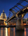 世界著名桥梁图片