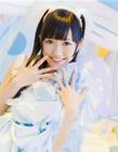 AKB48 gif动态图片