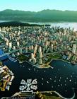 世界城市航拍