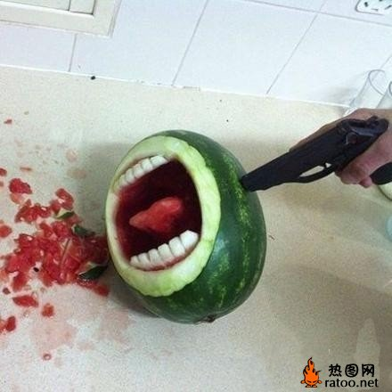 蔬菜简笔画图片大全