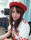 AKB48 gif动态图