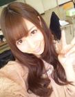 AKB48动态图片