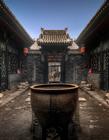 中国十大古镇