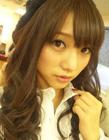 AKB48动态gif图