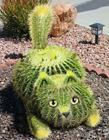 搞笑植物图片库