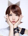 日本伪娘图片