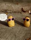 可爱土豆图片