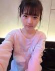 深圳36岁天山童姥少女走红网络