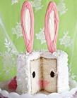 立体蛋糕图片