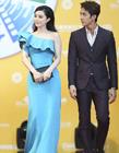 2014北京电影节红毯众明星亮相