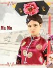 还珠格格越南翻拍版