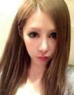 黄海波嫖娼被抓女主角刘馨予曝光