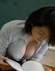 老师美女图片,性感美女老师