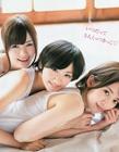 AKB48 qq表情