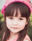 泰国甜美混血小萝莉吉拉达莫兰