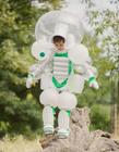 英国推出孩子保护套装