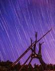 2014年英仙座流星雨