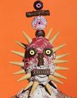 国外艺术家用甜点制作丑陋怪物造型
