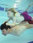游泳gif,游泳动态图,搞笑游戏gif动态图片