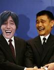 表情三巨头恶搞图片,亚洲表情三巨头是谁